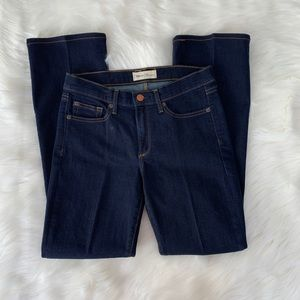 Bootcut denim jean by GAP Baby Boot